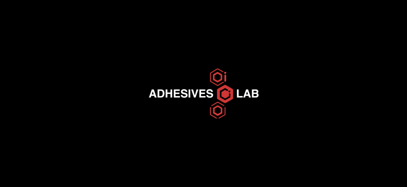 LOGO-ADHESIVESLAB-BL_Small